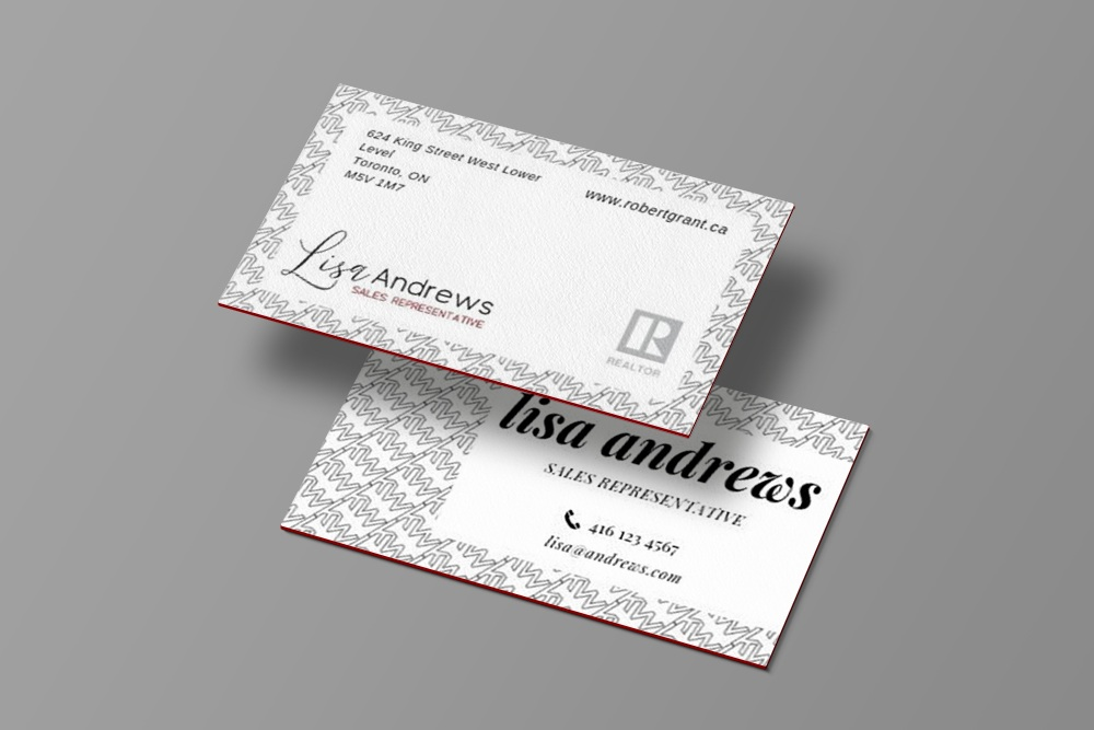 Business+Card+Mockup+Vol-03.jpg