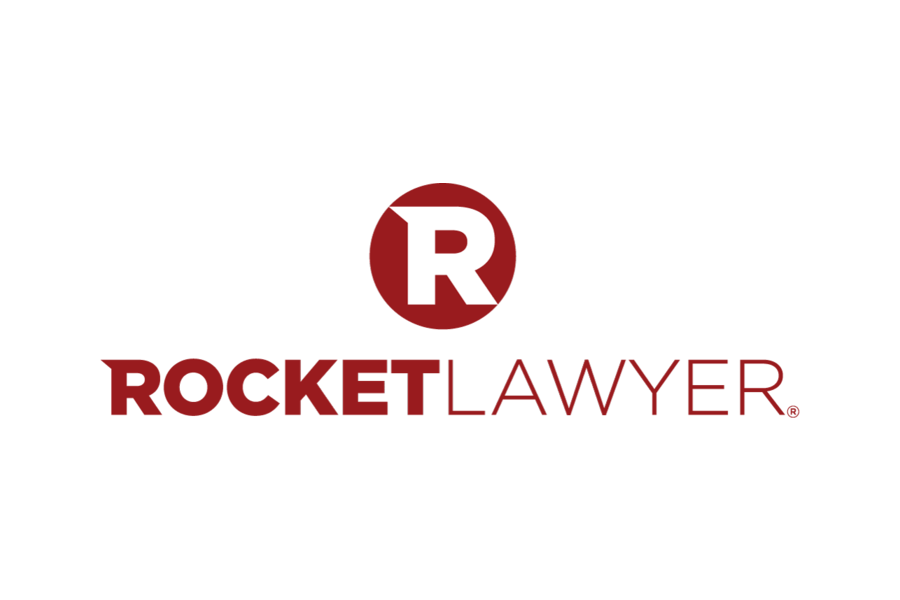 Rocket-Lawyer-logo.png