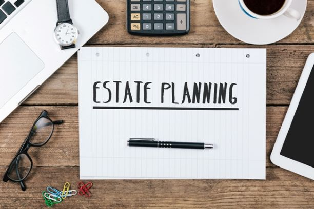Estate-Planning-Strategies-to-Help-Keep-Family-Money.jpg