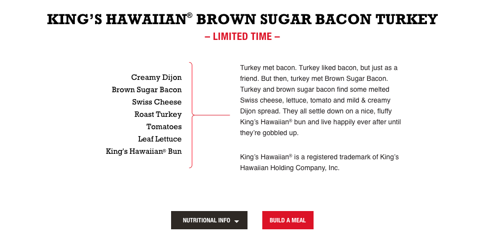 Brown Sugar Bacon Turkey Product Description 1.png