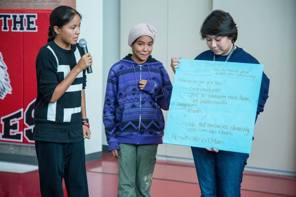 Dilkon Symposium youth.jpg