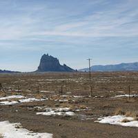 Navajo landscape .jpg