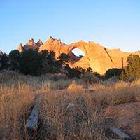Navajo landscape 7.jpg