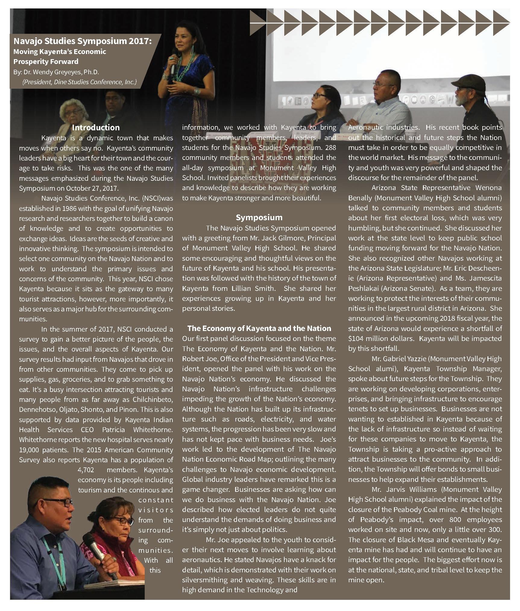 Navajo Symposium _Page_1.jpg