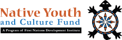 Grant funding provided by FNDI.