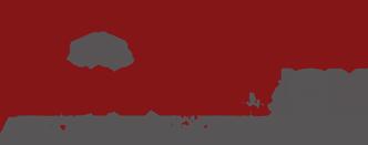 Latest-Connection-Logo_Transparent.png