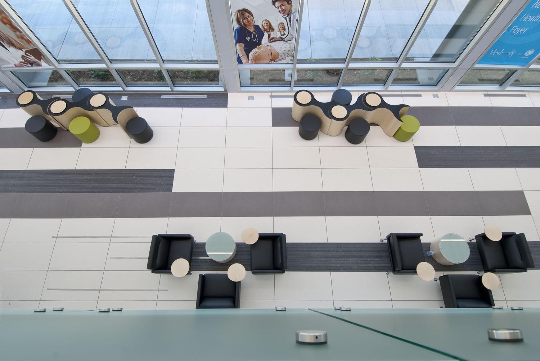 Lobby overhead small.jpg