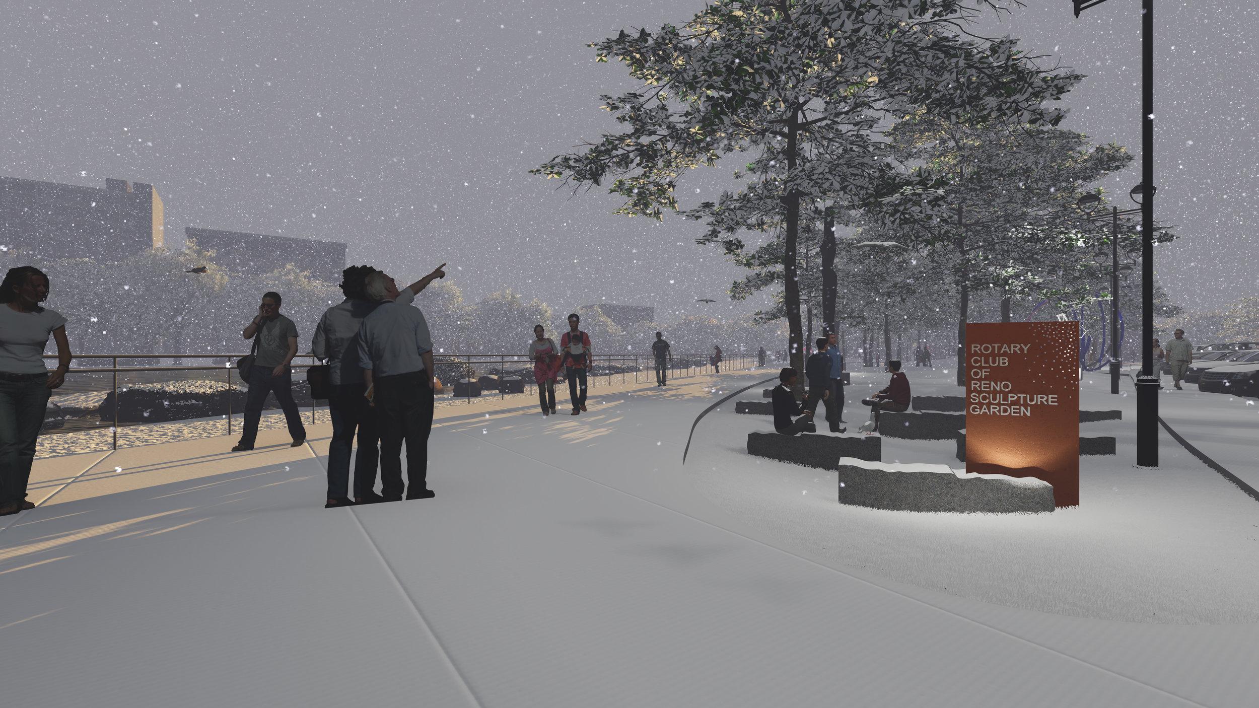 entry snow.jpg