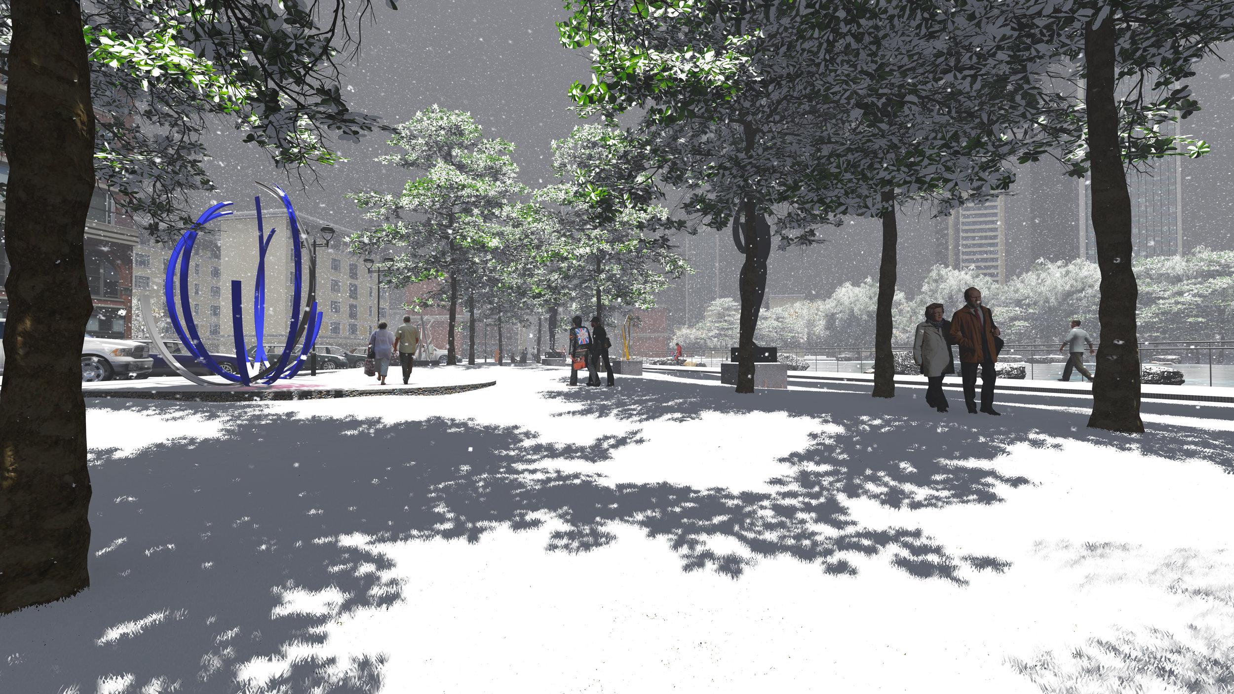 inside park snow.jpg