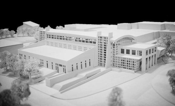 Student Center Model 1.jpg