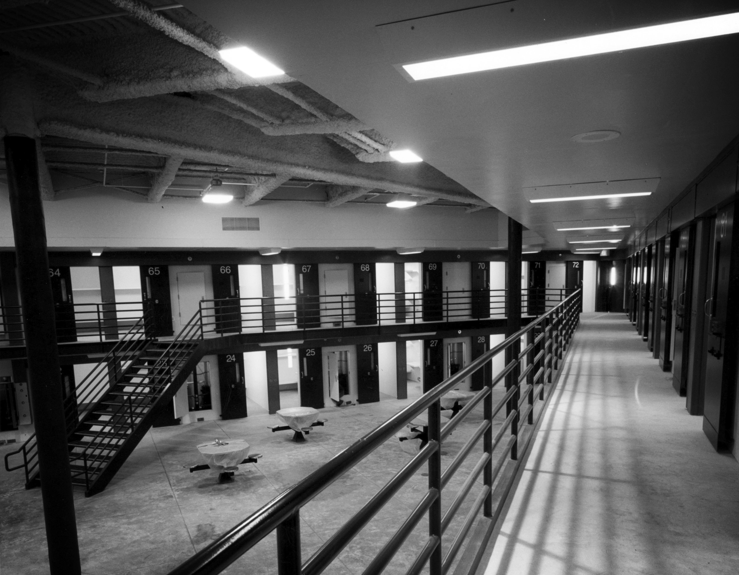 jail cells top level.jpg