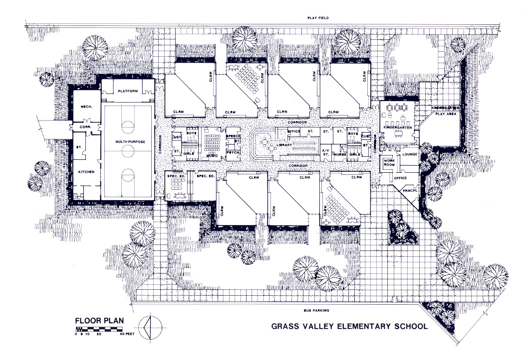 grass valley floor plan.jpg