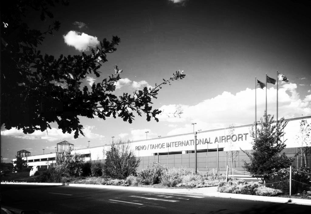 airport entry.jpg