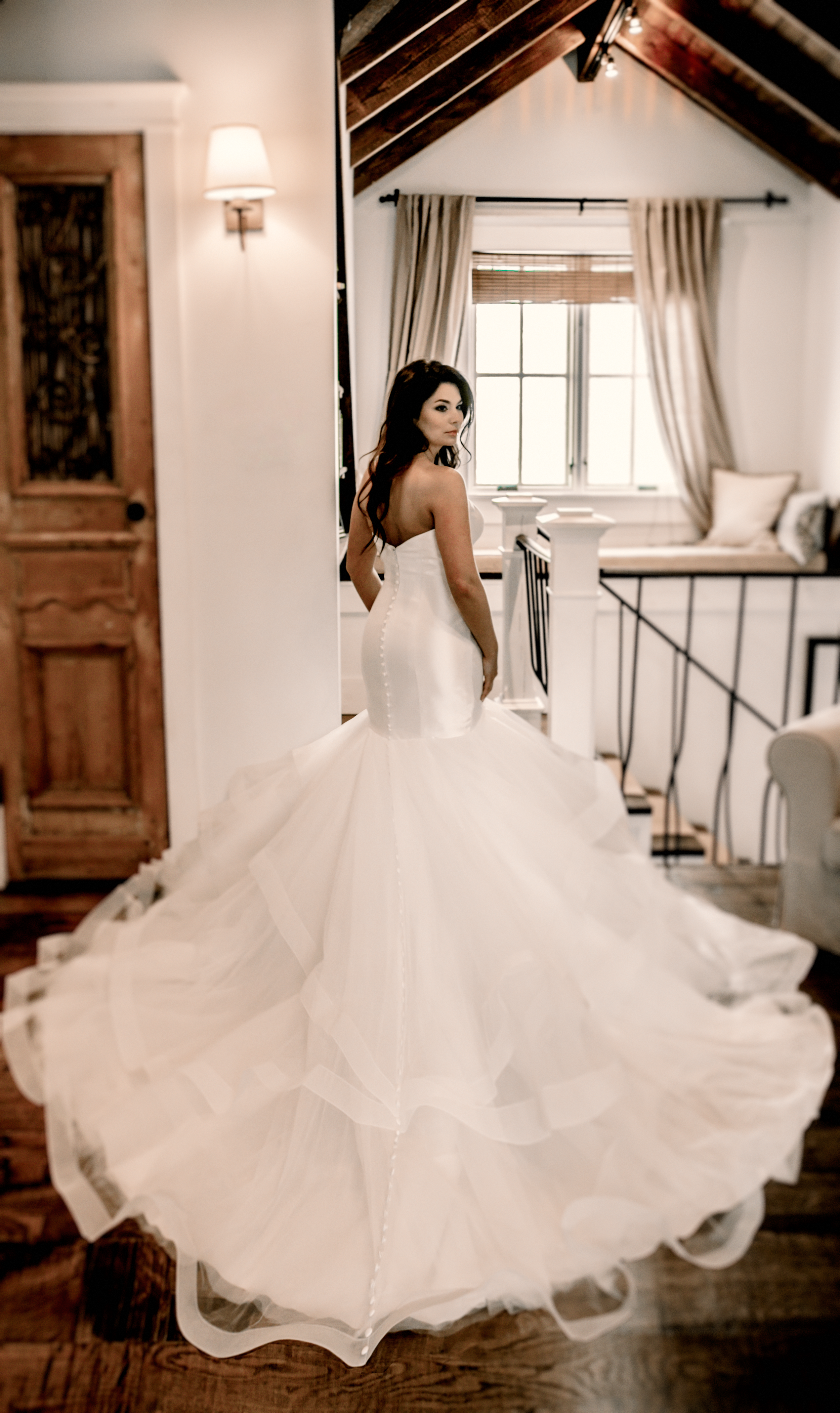 Bridal Couture  $1000