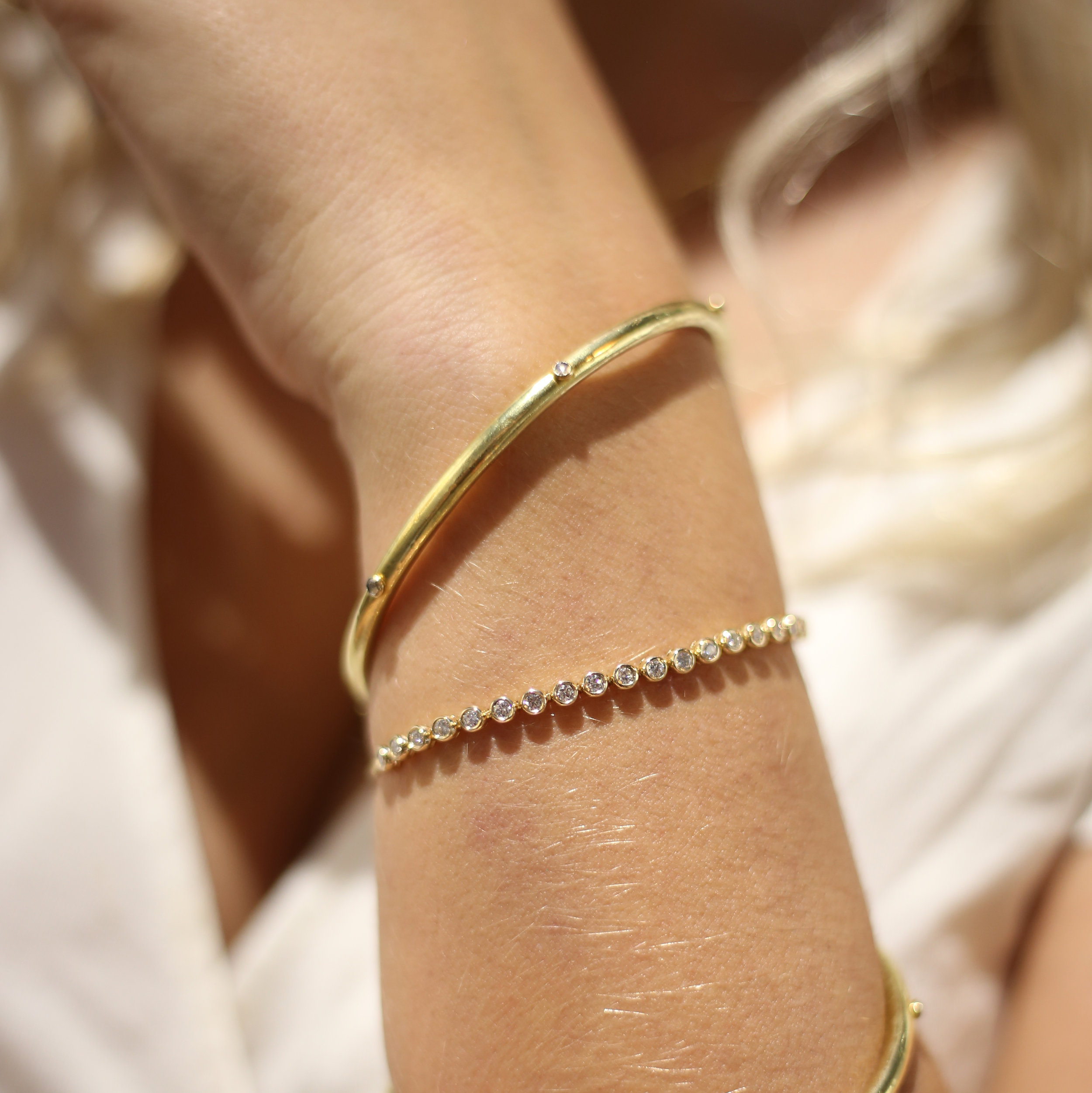 diamond_adjustable_bolo_bracelet_naples_Florida.jpg
