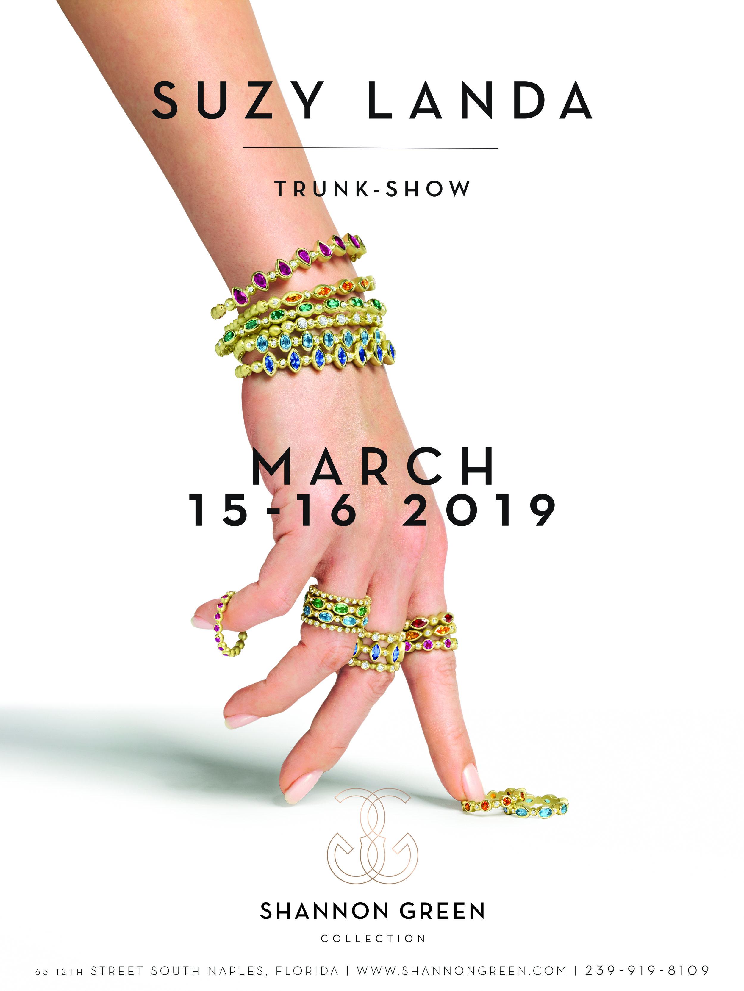 Suzy Landa jewelry trunk show.jpg