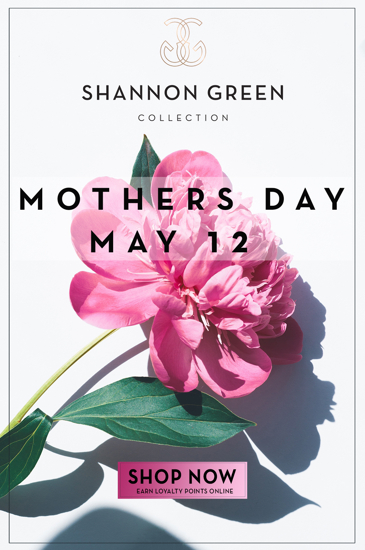 Shannon Green Mothers Day Shopping Fine Jewelry.jpg