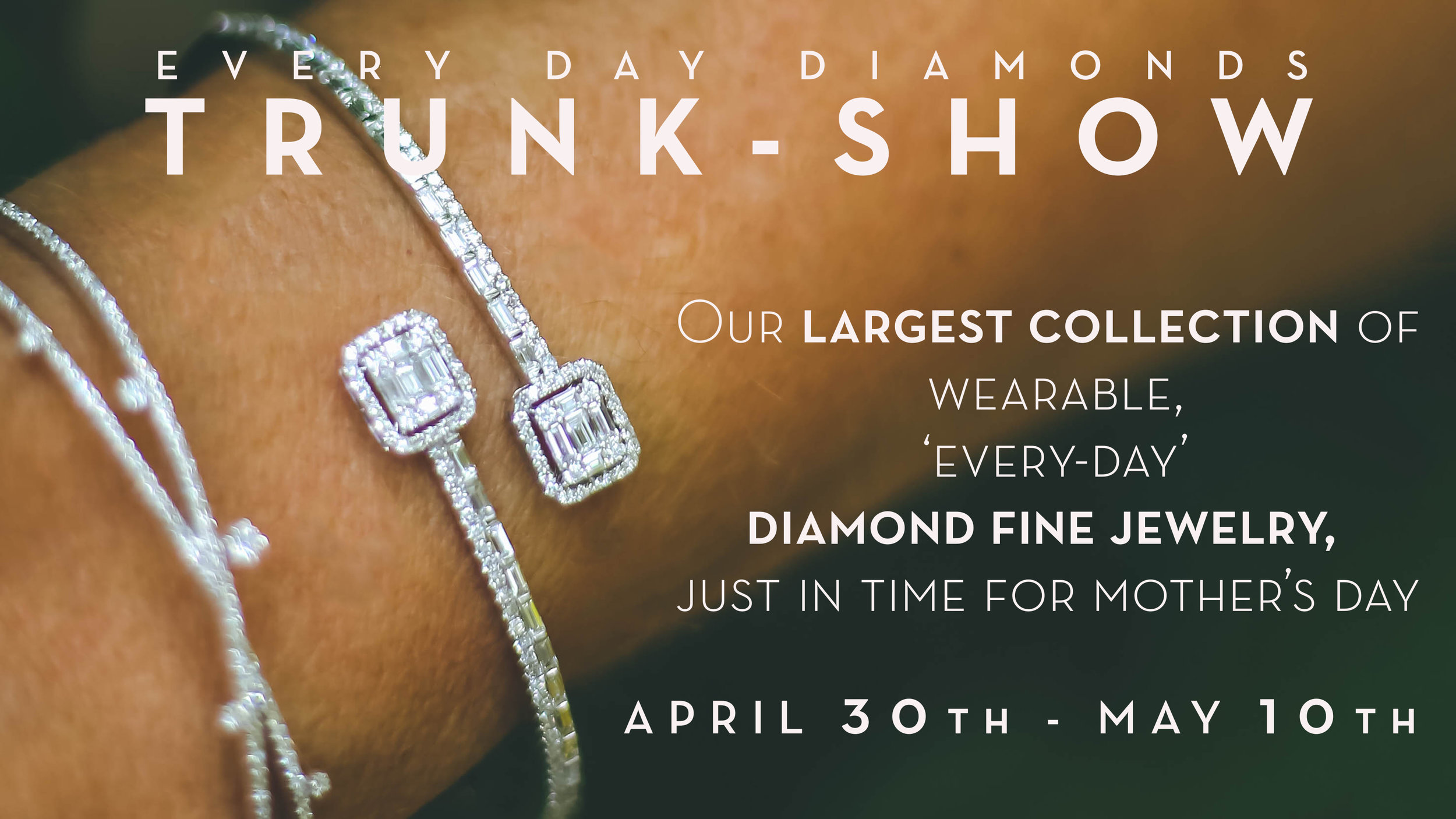 Every Day Diamonds Naples Florida Fine Jewelry.jpg