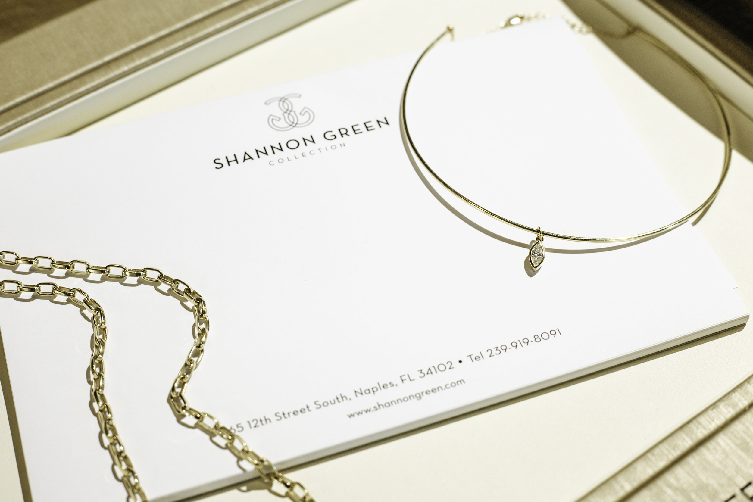 Shannon Green Collection Designer Fine Jewelry Naples Florida.jpg