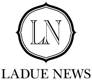 Ladue_News_Logo_1.png