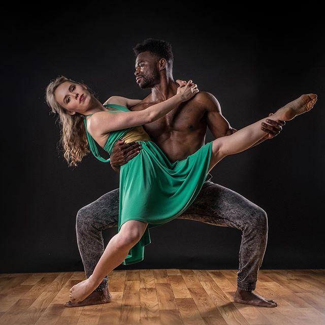 What're you lookin at? 😇  @bobbilanephoto #shutterfest2016 #latergram #oldiebutgoodie #shutterfest #resurface #dancer #model #photoshoot #stl #dancefam #ckdc