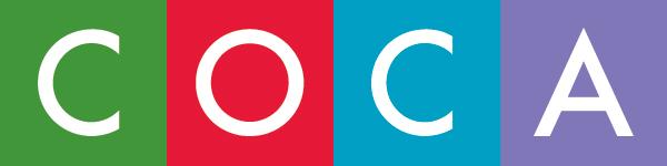 media-coca-logo.png