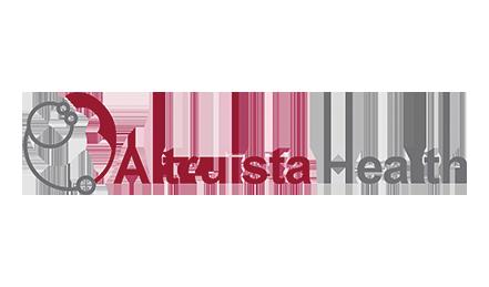 altruista-health-partner-portal-logo.png