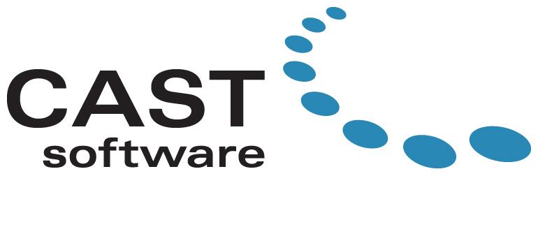 CAST-Soft-logo1.jpg