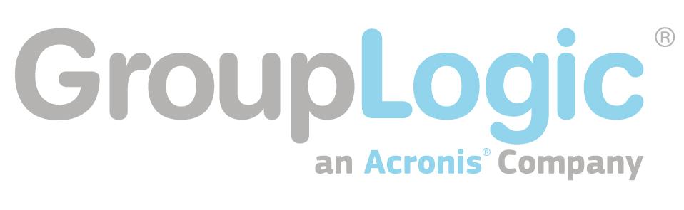GL_Acronis_Logo.jpg