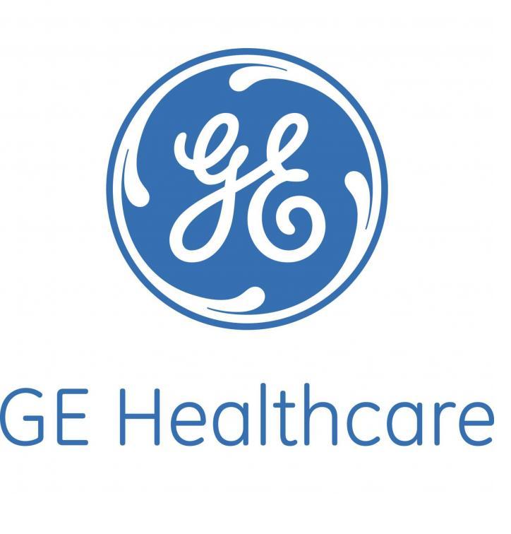 GE_Healthcare_Logo.png