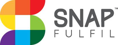 SnapFulfil_Logo415.jpg