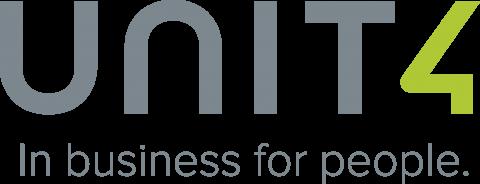 unit4-business-software-logo.png