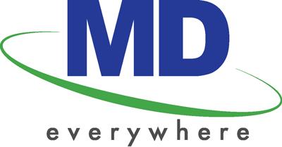 mdeverywherelogo-transpare.png