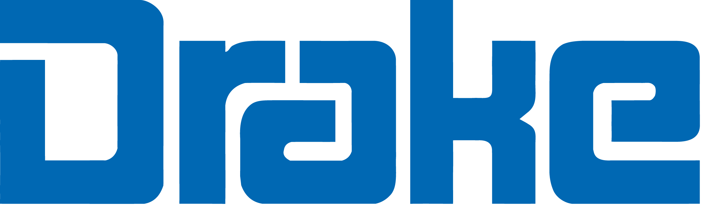 15Drake_PrecisionDefined_Logo.png