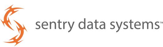 sentry-header-logo.png