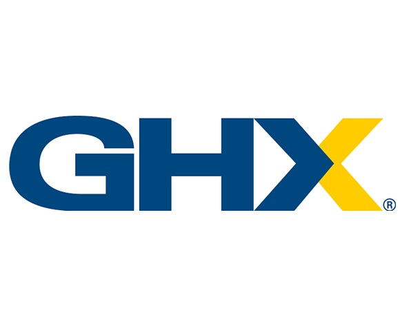 Private-Equity-Firm-Acquires-GHX-Healthcare-Supply-Chain-Leader.jpg