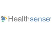 Healthsense-logo.jpg