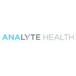 AnalyteHealthLogo.jpg