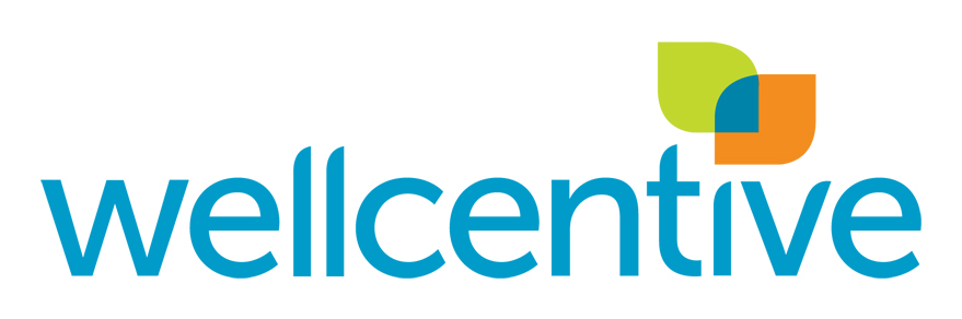 WELLCENTIVE_LOGO_4C_MEDIUM.jpg
