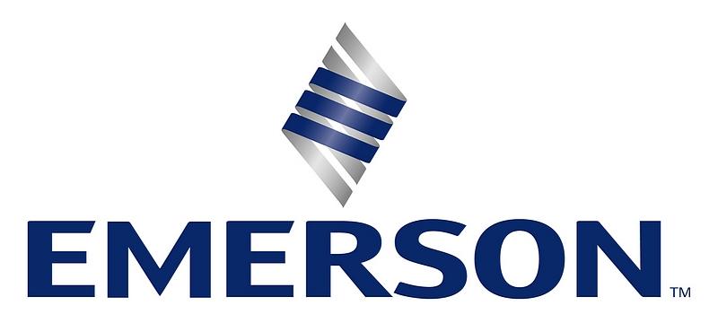 emerson_logo_1.jpeg