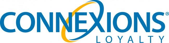 Connexions_logo.jpg