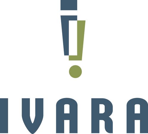 Ivara_Vert_CMYK.jpg