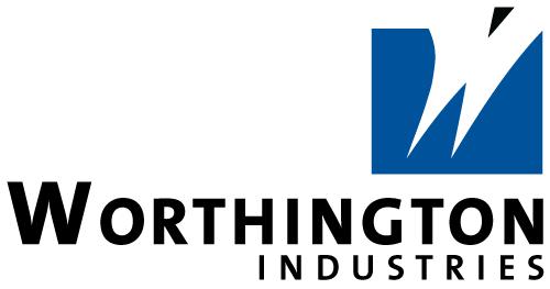 Worthington_Industries_Branding.png