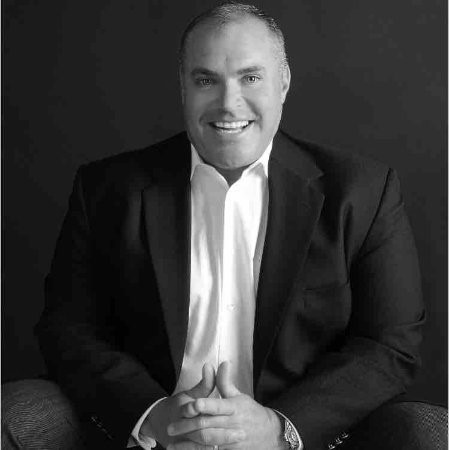 Mike Haber, Southeast Regional Director - CynergisTek, Inc.