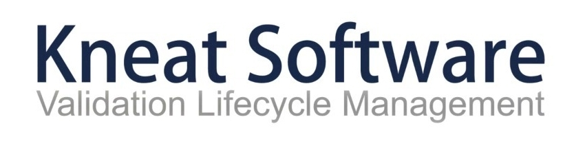 kneat-software-logo.jpg