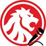 lion mic.jpg