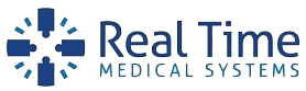 Real Time Medical Systems PNG.png