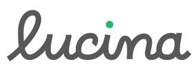 lucina capture.PNG
