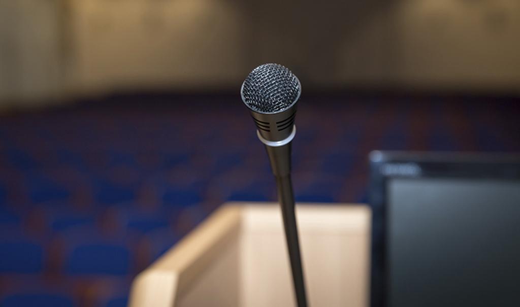 microphone-and-podium-generic-2.jpg