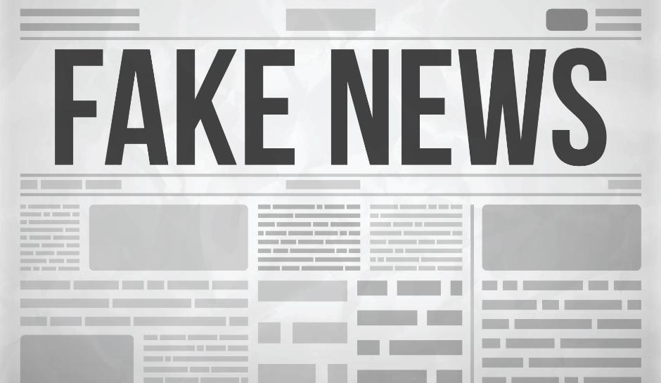 fake-news.jpg